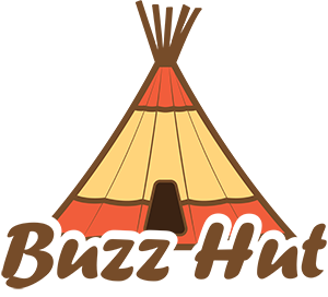 Buzz-Hut