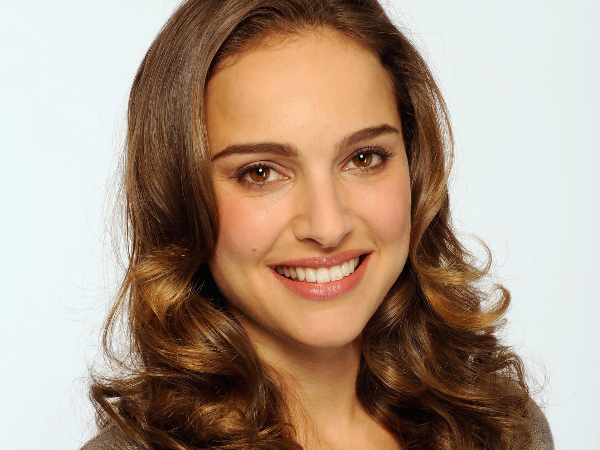 Natalie Portman buys into vegan shoe business