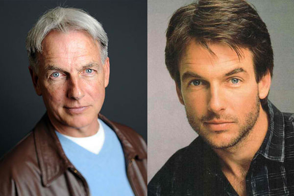 MARK HARMON, 66 YEARS OLD