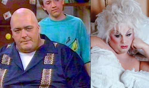 Divine Was Taken Too Soon