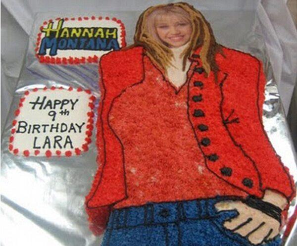 Hannah Montana: Small Head Edition Hannah Montana: Small Head Edition