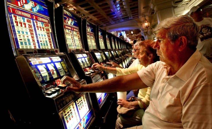Casino denies jackpot chumash casino info desk