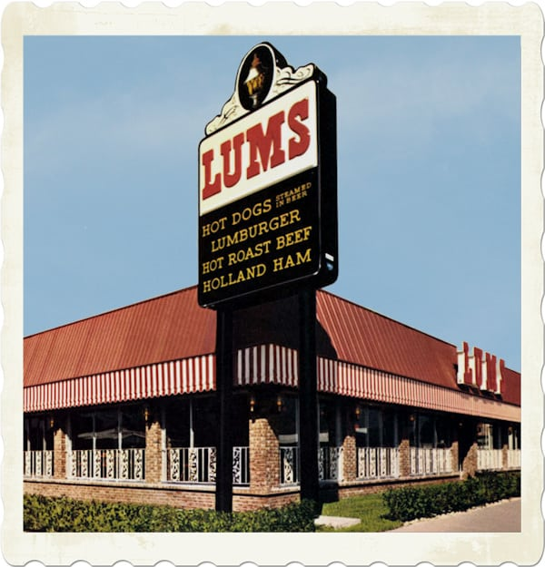 Lum's
