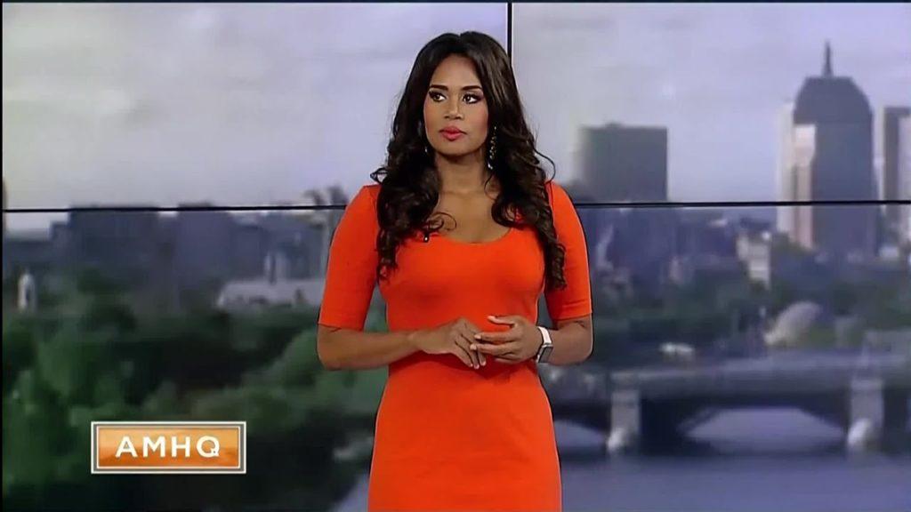 Jennifer Delgado
