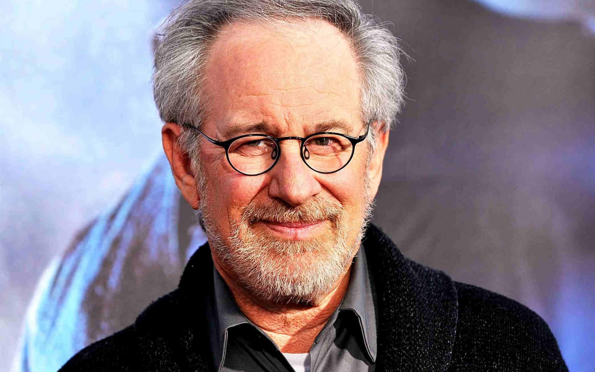 Steven Spielberg – $3.6bn