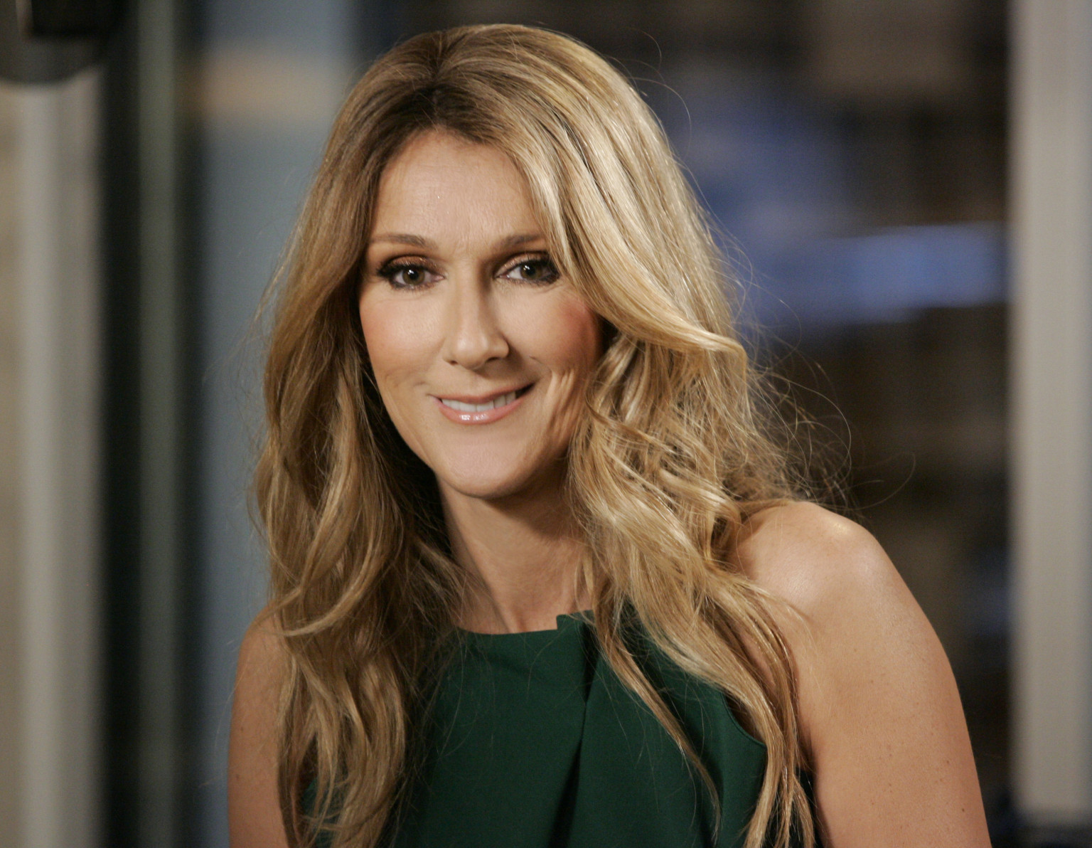 Celine Dion – $630m