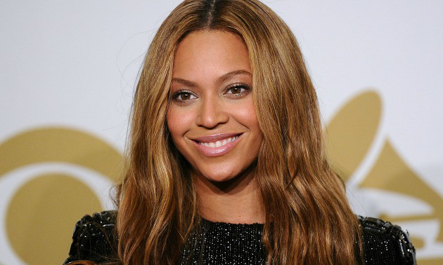 Beyoncé Knowles – $450m