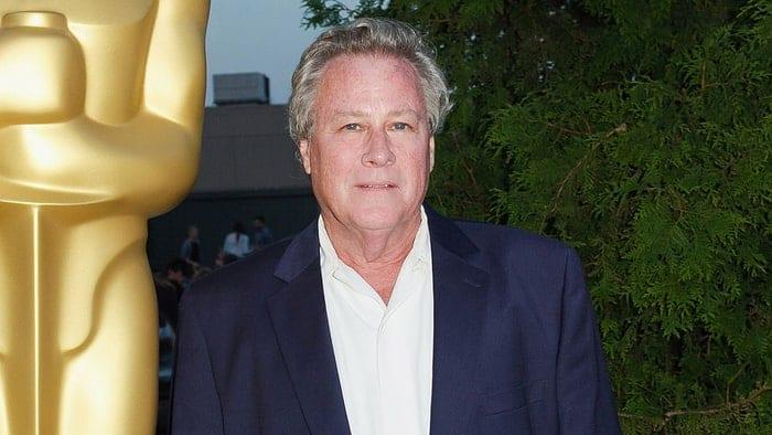 John Heard – $3.5 million