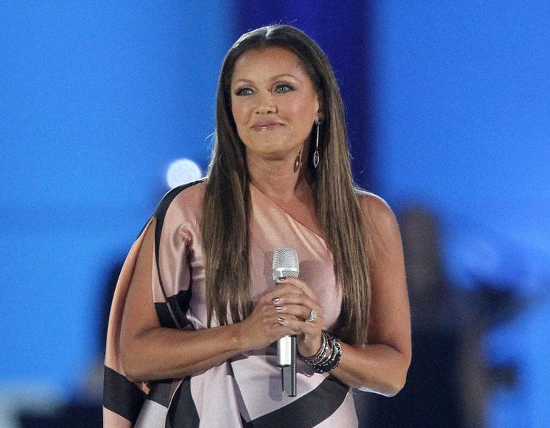 Vanessa Williams – $28m