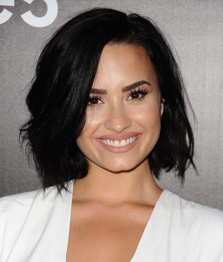 Demi Lovato – $30m