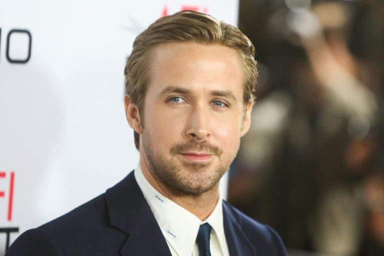 Ryan Gosling – $30m