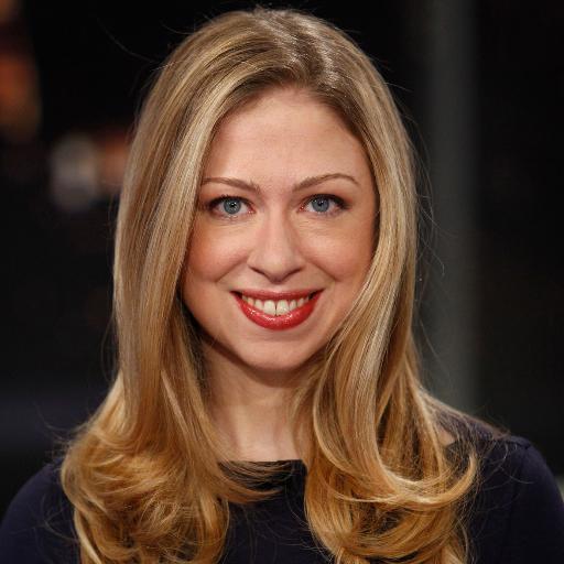 Chelsea Clinton – $30m