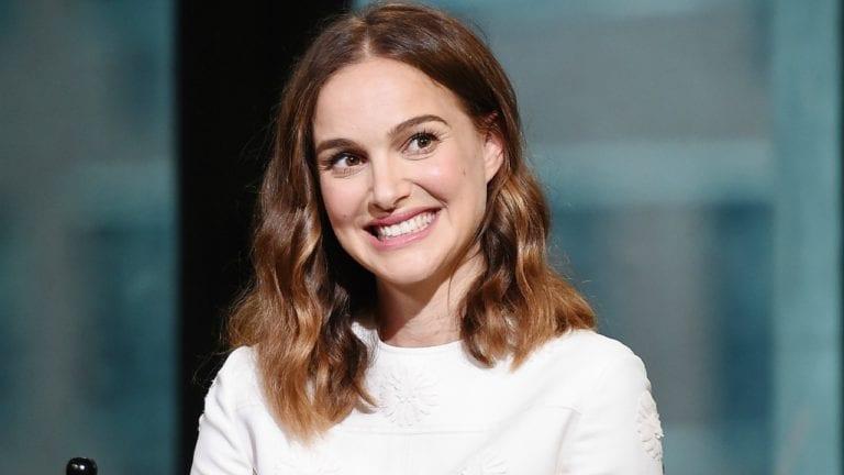 Natalie Portman – $60m
