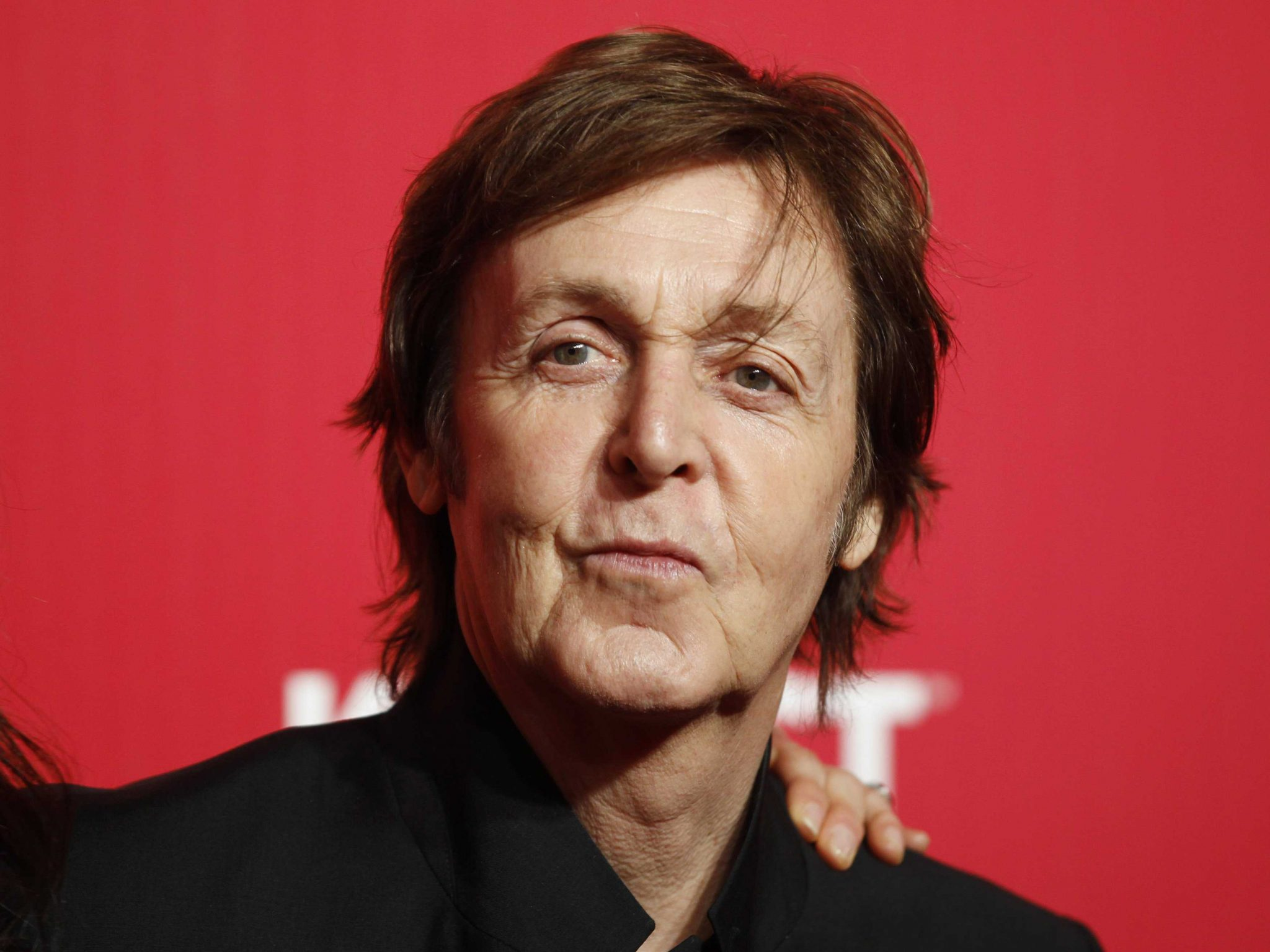 Paul McCartney – $1.2bn