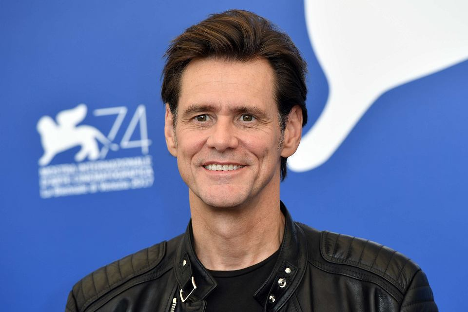 Jim Carrey – $150 million
