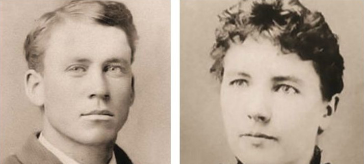 Almanzo Suffered From Diphtheria