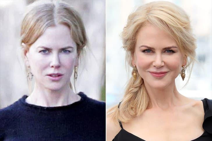 Nicole Kidman – Dead Calm