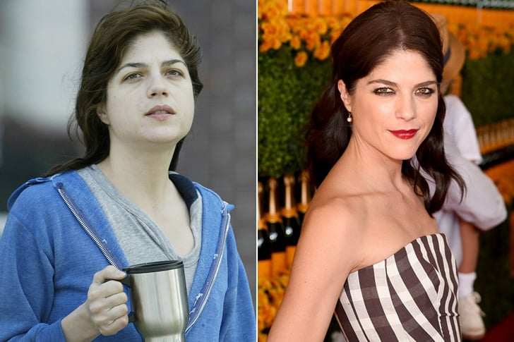 Selma Blair – Cruel Intentions