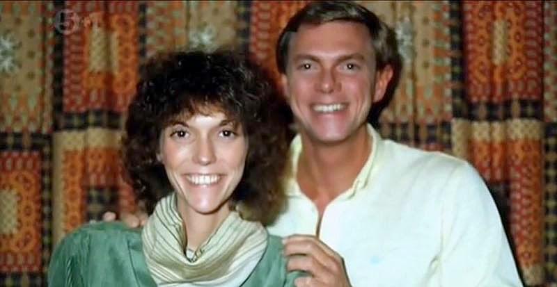 Karen Carpenter's Passing In 1983