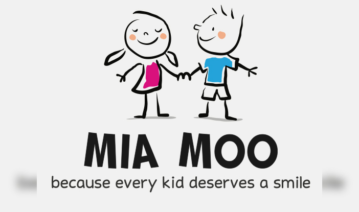 The Mia Moo Fund