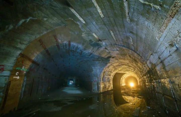 Bunker Alsou