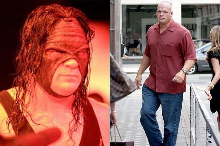 Kane - $9 Million