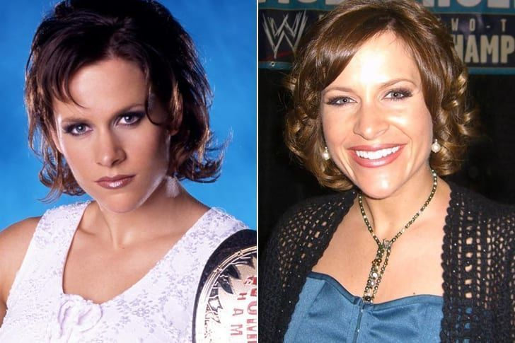 Molly Holly - Unknown