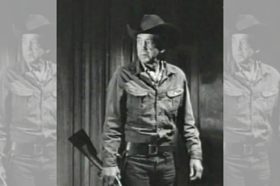 Archie Butler
