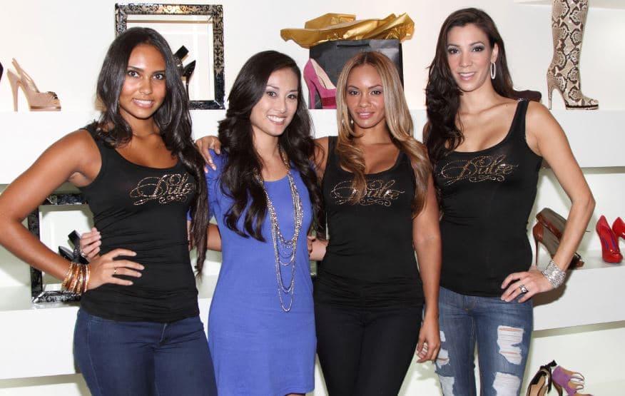 dominican republic women dating