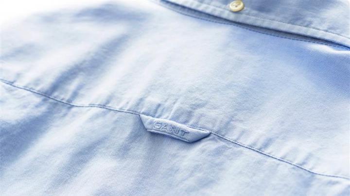 Shirt Loops