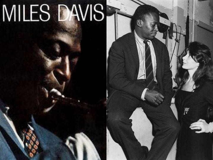 Miles Davis, Kind of Blue (1959)