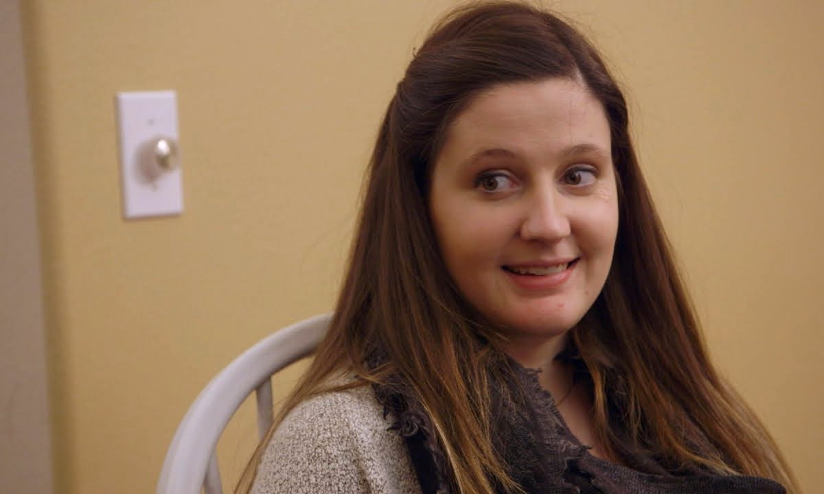 Months After She Gave Birth Tori Roloff Discussed Something Few People Talk About