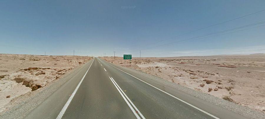 Ruta Nacional 5