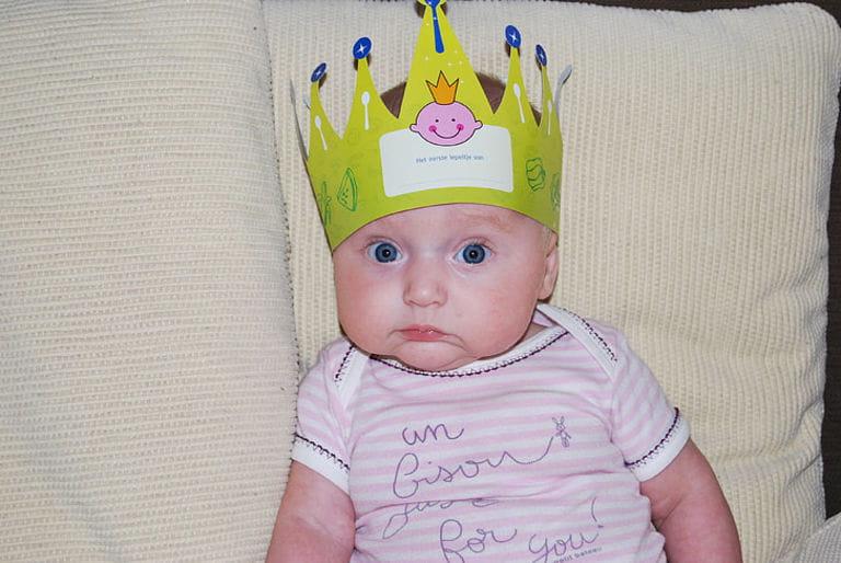 Prince Archie