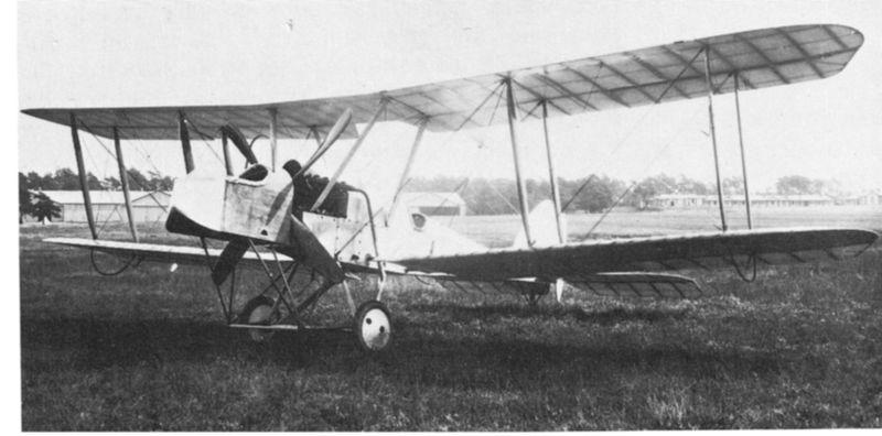 The B.E.9.