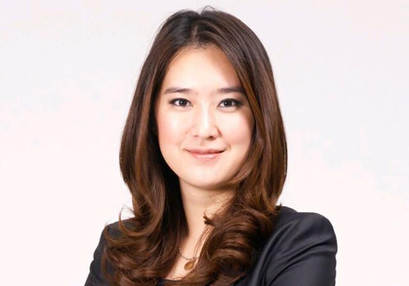 Perenna Kei