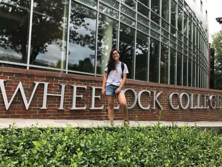 Wheelock College – Boston, Massachusetts (Return On Investment: -$140,700)