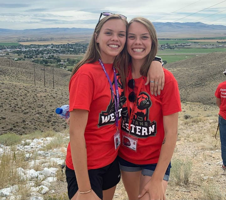 The University of Montana Western – Dillon, Montana (Return On Investment: -$71,400)