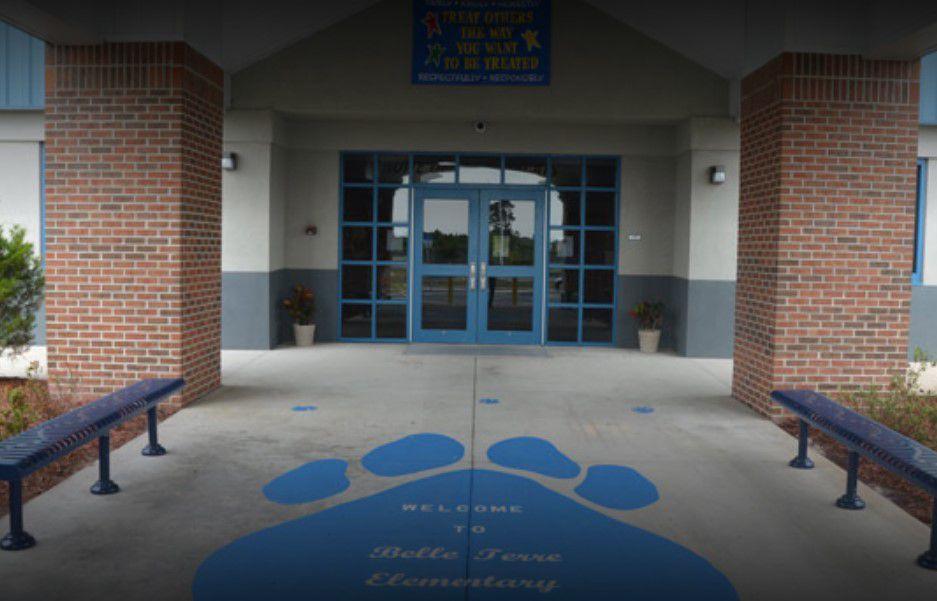 Uma Nova Escola