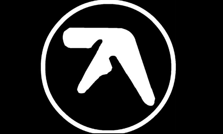 Aphex Twin AKA Caustic Window, Caustic Window