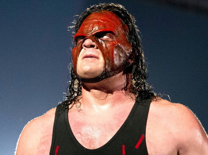 Kane (1992-Present)