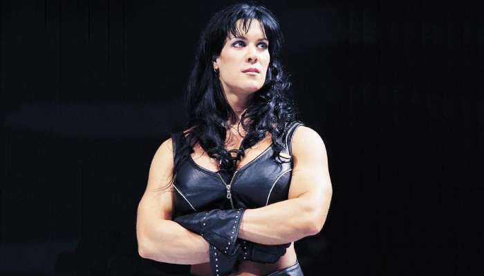 Chyna (1995-2202)