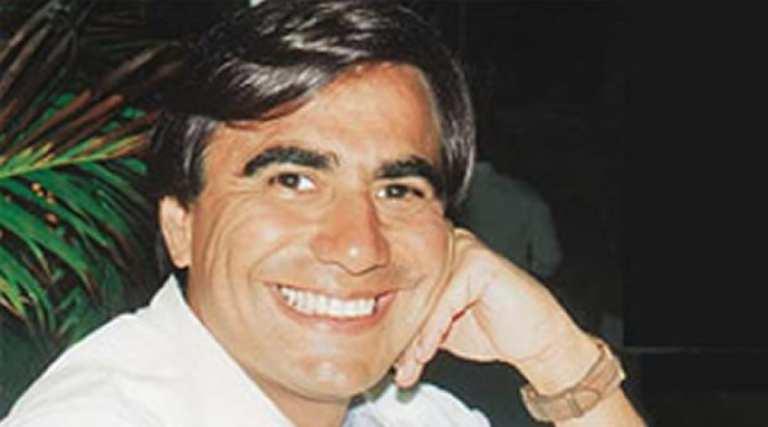 João Alves de Queiroz Filho – US $ 2 bilhões