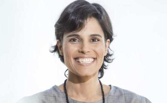 Ana Lucia de Mattos Barretto Villela – US $ 2 bilhões