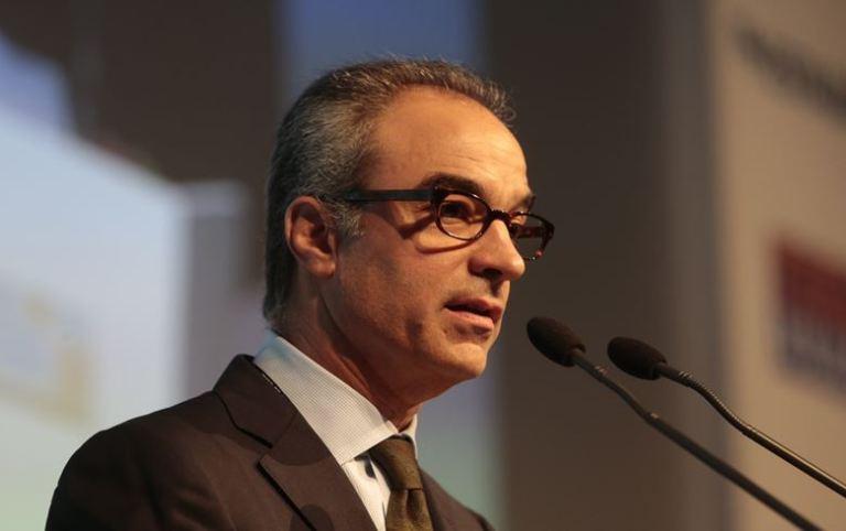 João Roberto Marinho – US $ 2,8 bilhões