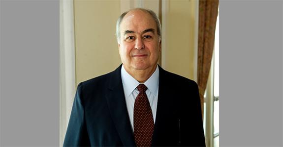 Roberto Irineu Marinho – US $ 2,9 bilhões