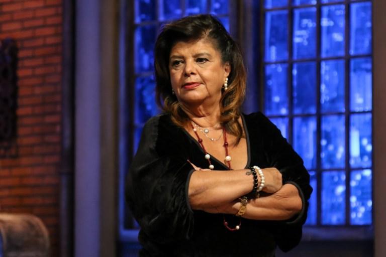 Luiza Helena Trajano – US $ 3,1 bilhões