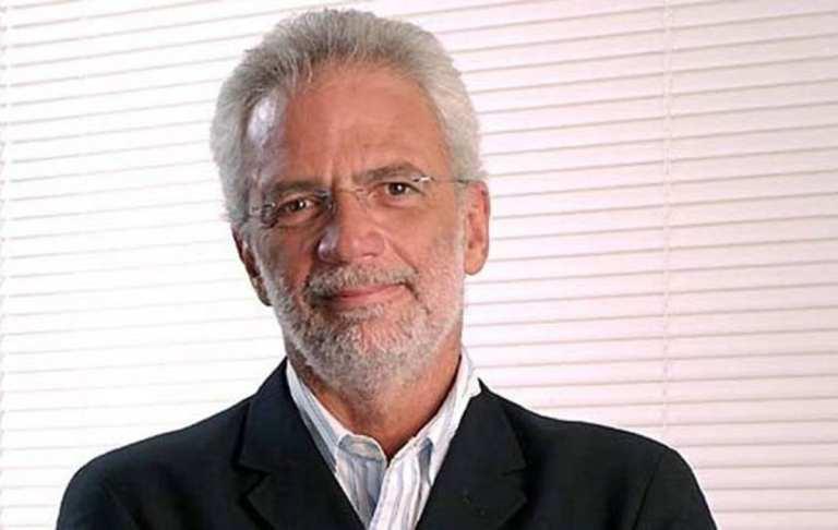 Marcel Herrmann Telles – US $ 10,7 bilhões