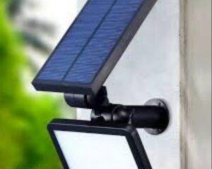 Como Refletor De Luz Para Tirar Fotos