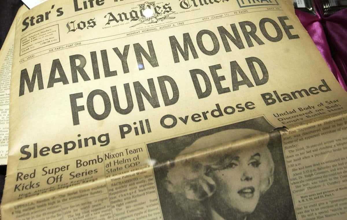 Rumors And Conspiracy Theories